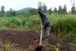 In Rwanda we say... Press Image